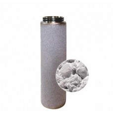 Armstrong Sintered ASF 5 Filter Element