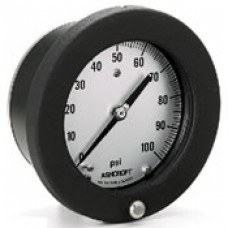 Ashcroft 1017 General Service Gauge