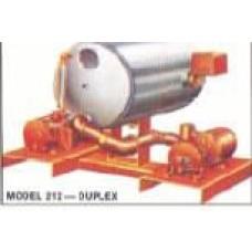 Aurora Model 212 Duplex