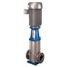 Aurora Series 390 Centrifugal Pump