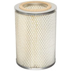 Mann C15124/1-10 Micron Aftermarket Filter, Compatible: Becker 84040110, Busch 532004, Rietschle 731324, 730517