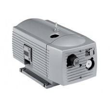 Becker VT Rotary Vane Vacuum Pump