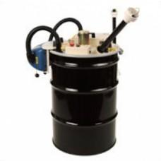 Bulb Eater 55 VRSU Premium Lamp Crusher 330-010