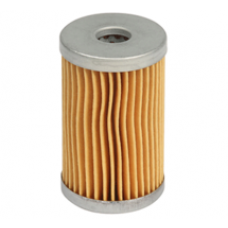 Mann C43-10 Micron Aftermarket Filter, Compatible: Becker 909537, Rietschle 730505