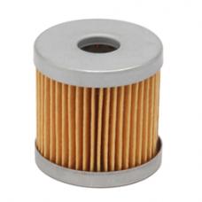 Mann C44 Genuine Filter, Compatible: Becker 909518, Busch 532032