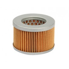 Mann C76/2-10 Micron Aftermarket Filter, Compatible: Becker 909521, Rietschle 730587