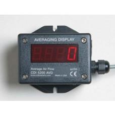 CDI 5200-AVD