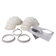 KwiKool CK-12 Duct Ceiling Kit