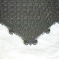 Greatmats Comfort Industrial Matta