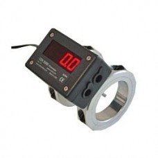 "CDI 5200-07C 3/4"" Flow Meter"