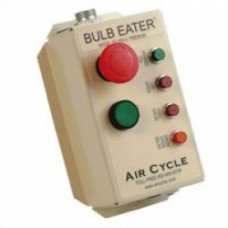 Bulb Eater Control Panel for Premium Unit 331-850