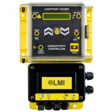 LMI DC4000-03-3