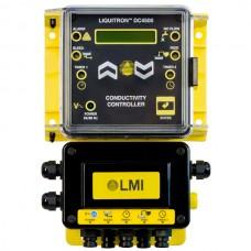 LMI DC4500-111A-2