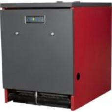 Crown Boiler Series 16