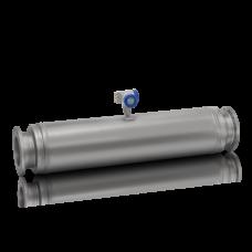 Krohne Optimass 2400 Coriolis Mass Flowmeter