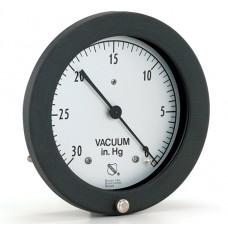 Ashcroft 1017 Pressure Gauge