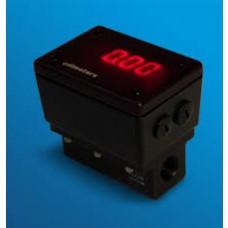 CDI 5100-03S-20 Inline Low-Flow Flowmeter