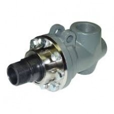 Barco Super G Rotary Steam Joint