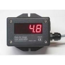 CDI 5200-SRD