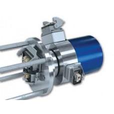 Deublin Rotating Electrical Slip Ring