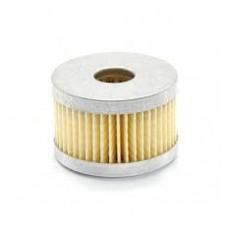 Mann C64/3 10-Micron Aftermarket Filter, Compatible: Becker 909519, Busch 532031