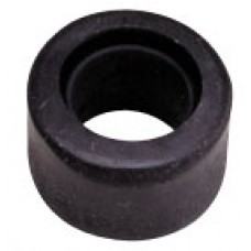Ernst 66 Rubber Self-Sealing Washer