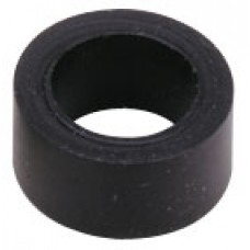 Ernst 88 Neoprene Washer
