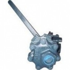 Everlasting Blowdown Valve 4000-S(57), 2-1/2""