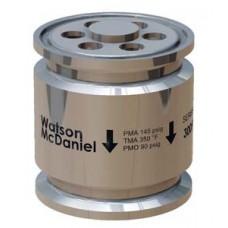 Watson McDaniel FDA300 Clean Steam Thermostatic Steam Trap