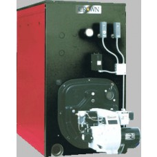 Crown Boiler Series 24