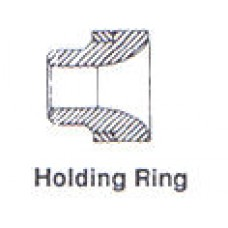 Imperial Flow Nozzle Holding Ring
