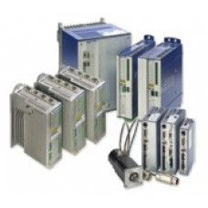 Danaher AC Servo Drives