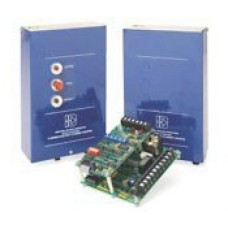 Danaher DC Servo Drives