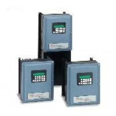 Danaher Adjustable Speed Drives