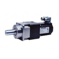 Danaher AKM Gearmotors Product Set