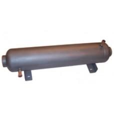 Cannon Vent Condenser