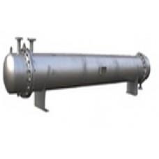 Cannon Heat Exchanger