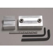 CDI 5200-DG Drill Guide