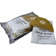 Bulb Eater Filter Bags 55-310