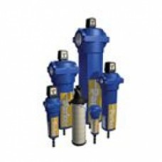 Parker Finite HX-Series Coalescing Filters