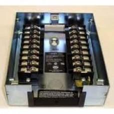 Fireye 60-1466-2 Open Wiring Base
