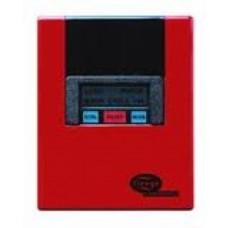 Fireye E110 Flame Monitor