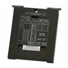 Fireye EP260 Programmer Module