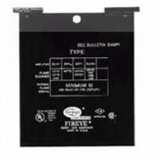 Fireye EUV1 Amplifier Module