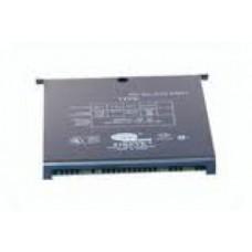 Fireye EUVS4 Amplifier Module