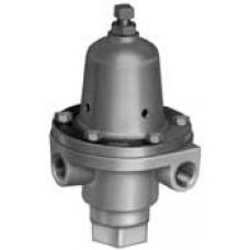 Fisher Type 1301F-3 Pressure Reducing Regulator