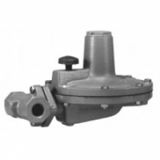 Gas Valves - Valves - Products