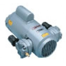 Gast Piston Air Compressors and Vacuum Pumps