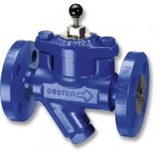 Gestra AK Series Steam Trap