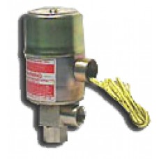 JD Gould Type G Stainless Steel Solenoid Valve